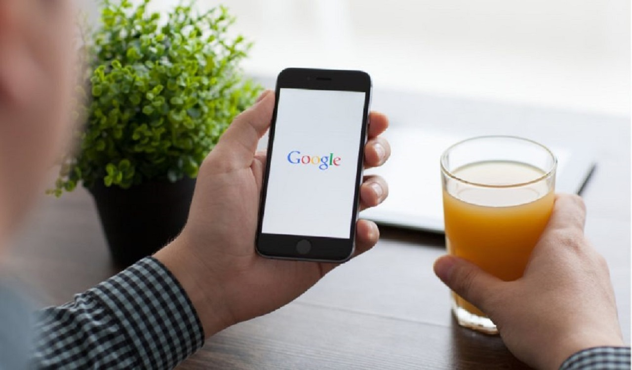 Photo of Google Will Delete Your Data Automatically!