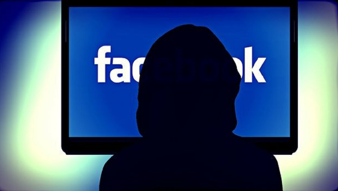 Photo of Does Facebook's User Data Got Leaked Again?