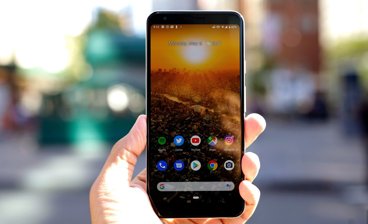 Photo of Google Pixel Phones Will be Taken More Seriously!