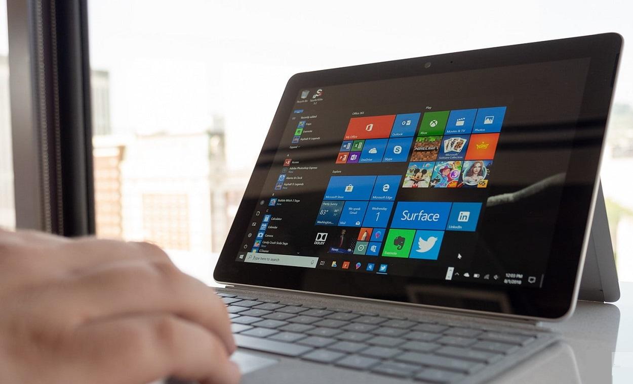 Photo of Microsoft Will Close Down Inactive Accounts!