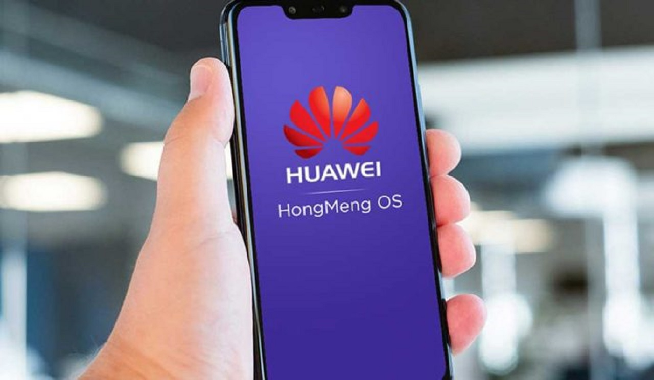 Photo of What Does Huawei Phone Users Awaits?