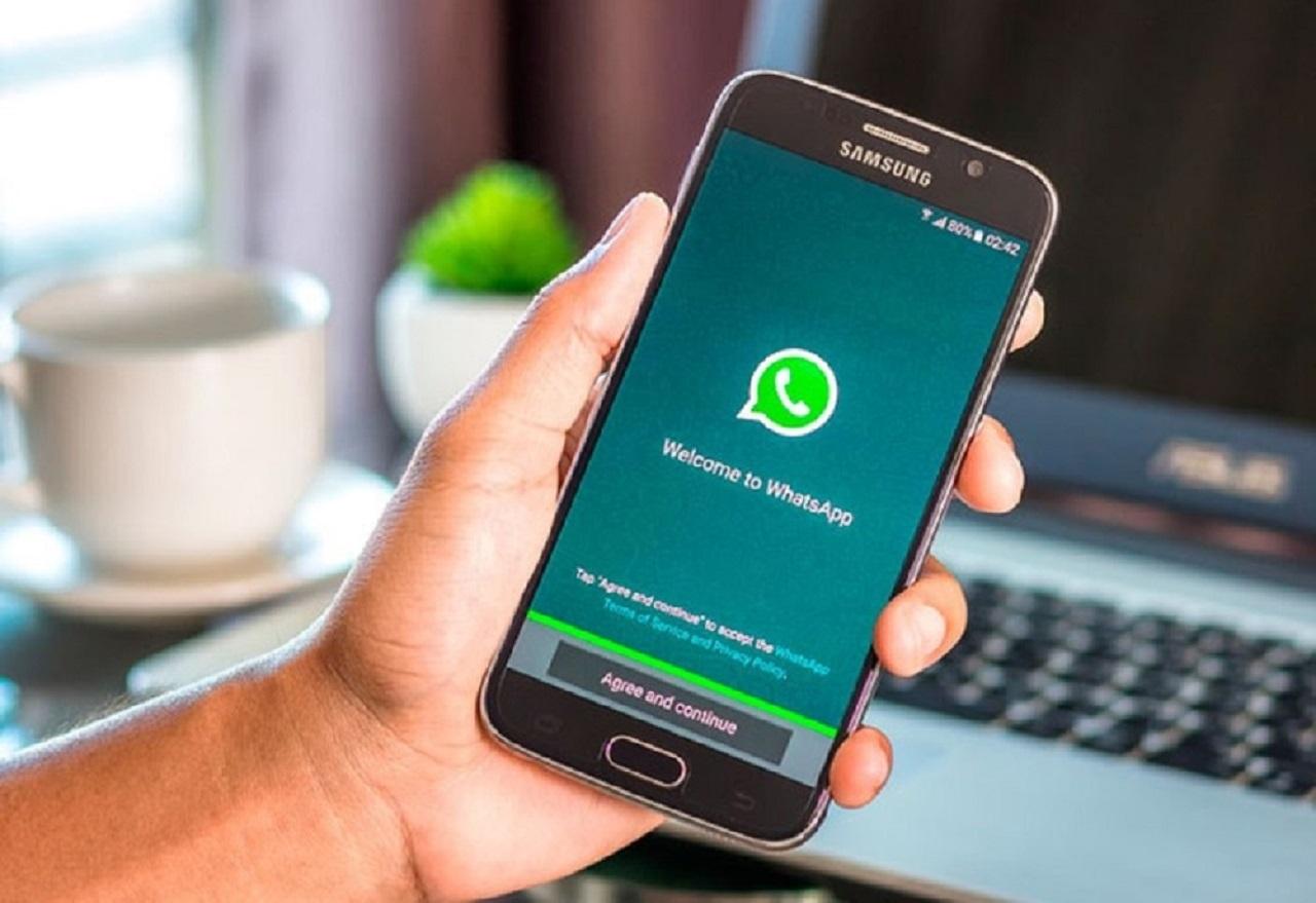 Photo of Does WhatsApp Web's Dark Mode is Dangerous?