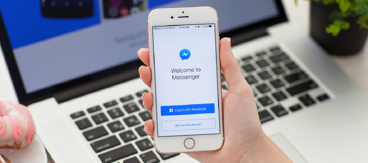 Photo of Does Your Facebook Messenger Data is on Danger?