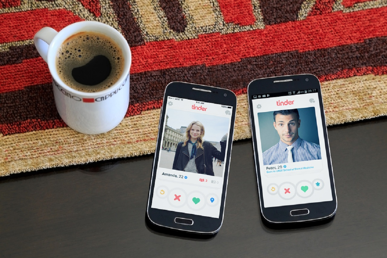 Photo of Tinder Lite: A New Version of Friendship Application!