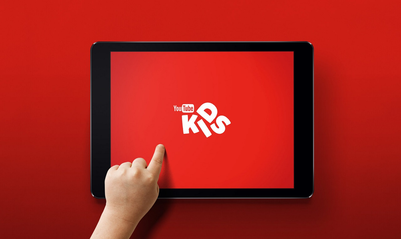 Photo of YouTube Kids Are Coming For Children!