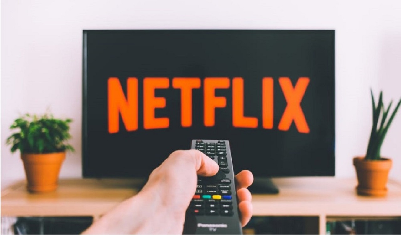 Photo of Which One Is Preferred: Cinema or Netflix?