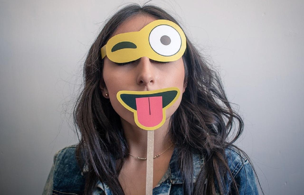 Photo of Emoji Language Is Spreading  Around The World!
