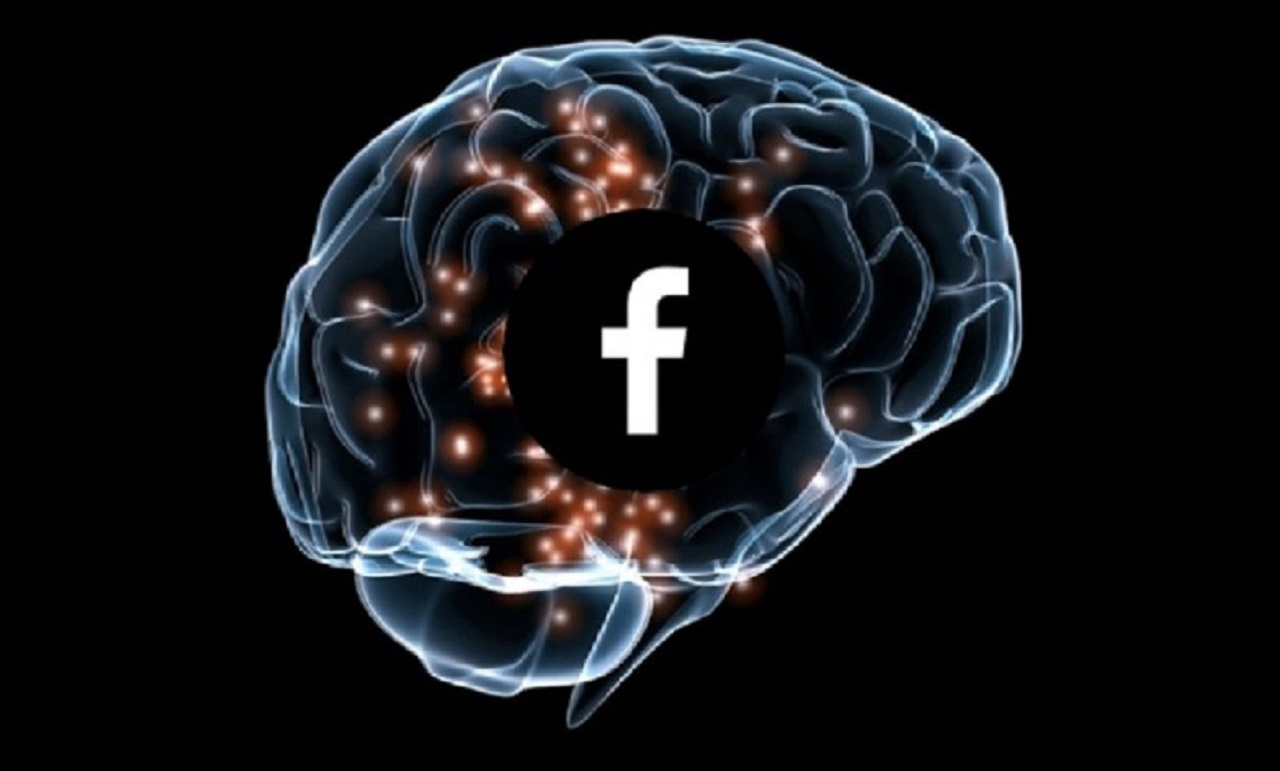 Photo of Facebook is Developing Mind Reading Technology!