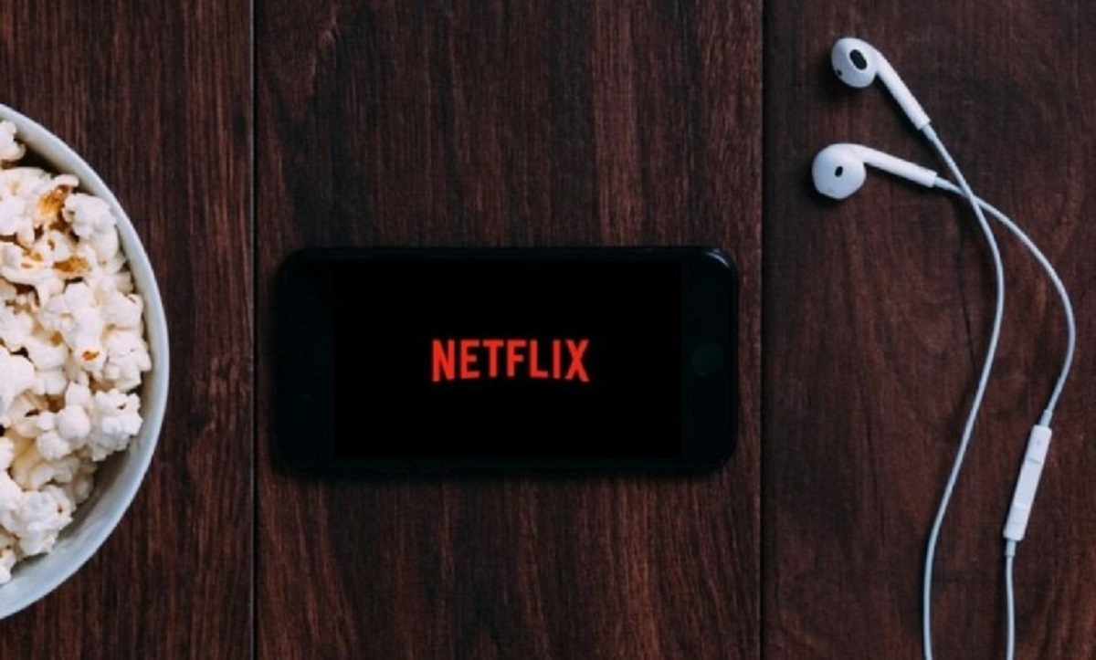 Photo of How can you Delete Your Netflix Account?
