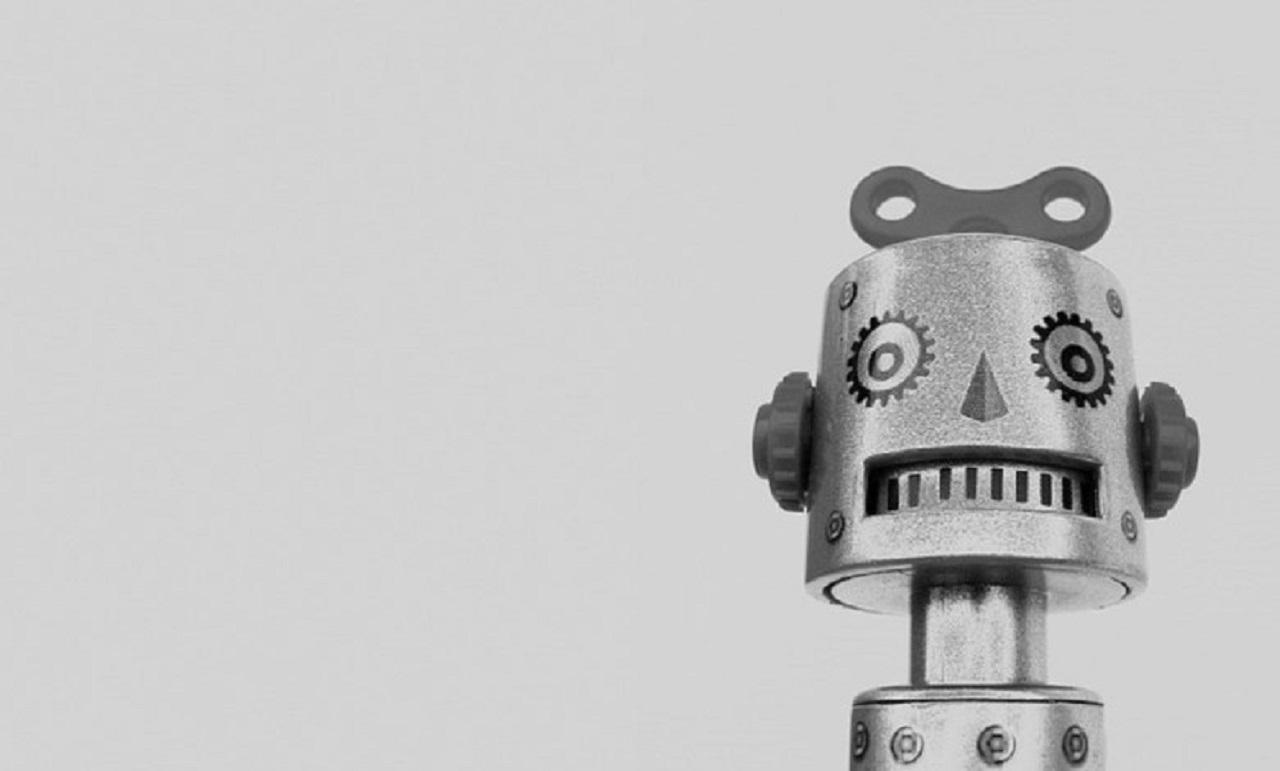 Photo of Robot Population Increases Worldwide!