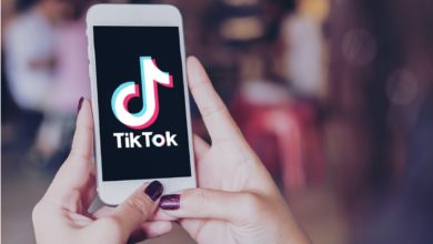 Photo of TikTok Saved A Life!