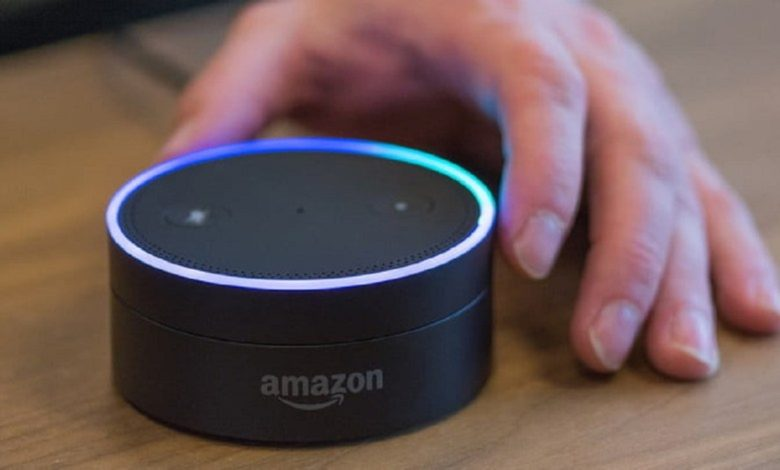 Photo of More Schools Are Giving Smart Assistants To Students!