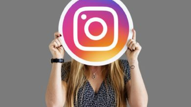 Photo of You Can Learn What Instagram Is Thinking About You?