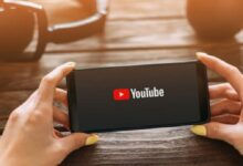 Photo of 17 Useful Youtube Features