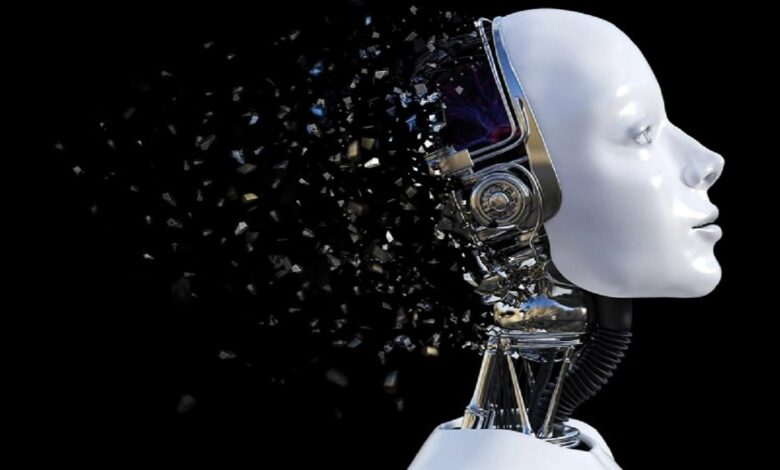 frequently asked 5 questions about artificial intelligence