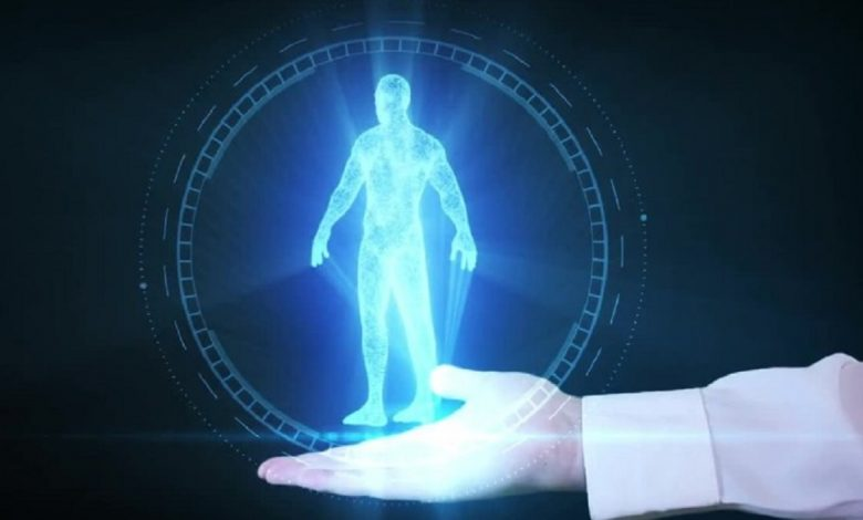 Photo of Holograms Will be On Our Lives More Frequently!