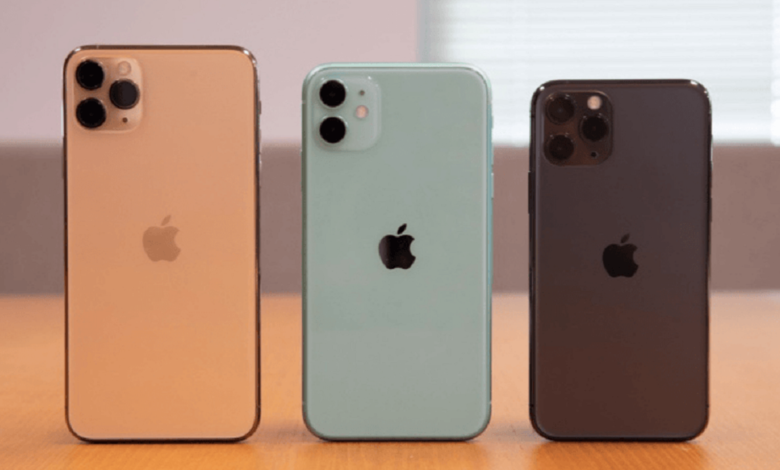 Photo of What iPhone 11 offers new to you?