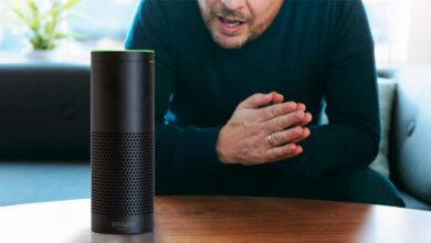Photo of 10 Interesting Questions That You Can Ask Virtual Assistant Alexa!