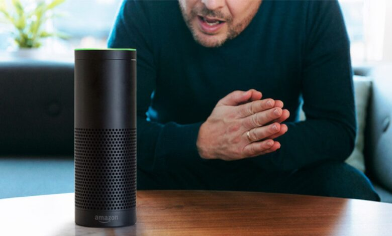 10 interesting questions that you can ask virtual assistant alexa
