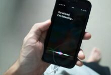 Photo of 25 Interesting Commands You Can Give to Siri!
