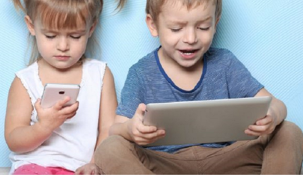 5 mobile applications that teach kids coding