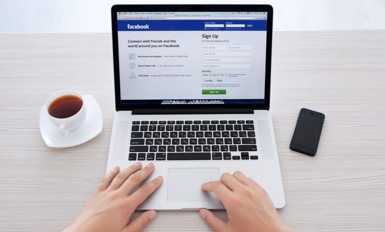 7 little known features of facebook