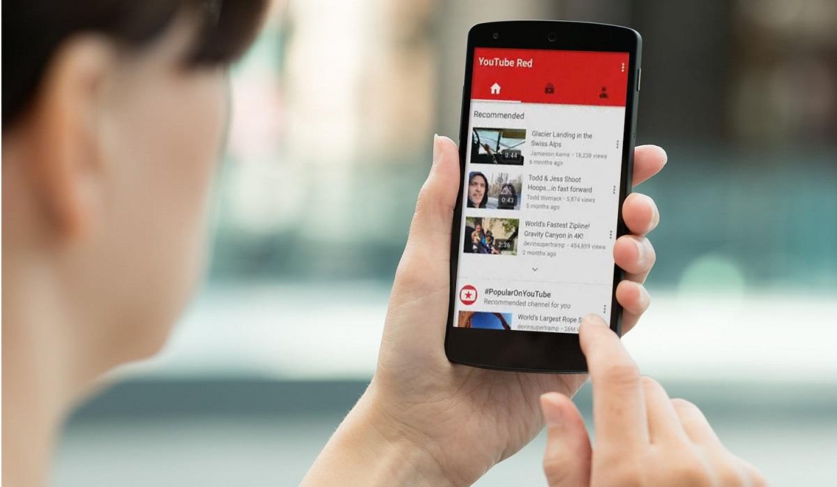 highest paid youtube channels in turkey moblobi