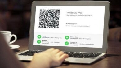 Photo of How to Use Whatsapp Web?