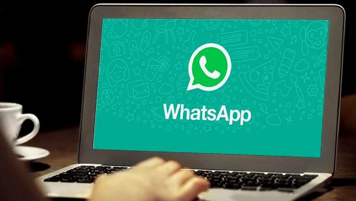 how to use whatsapp web moblobi