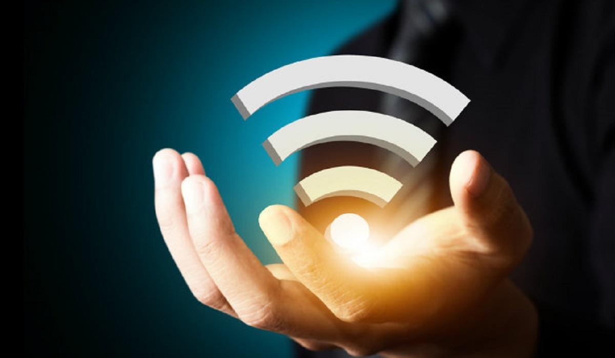 lifi wifi moblobi