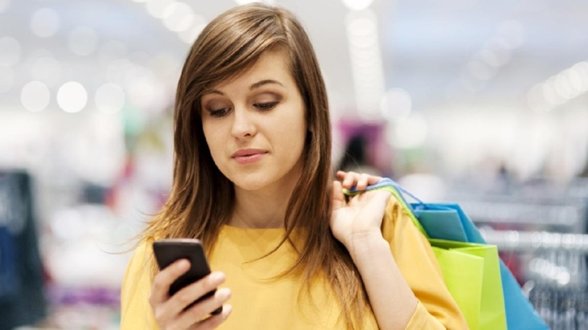 mobile app shopping list moblobi
