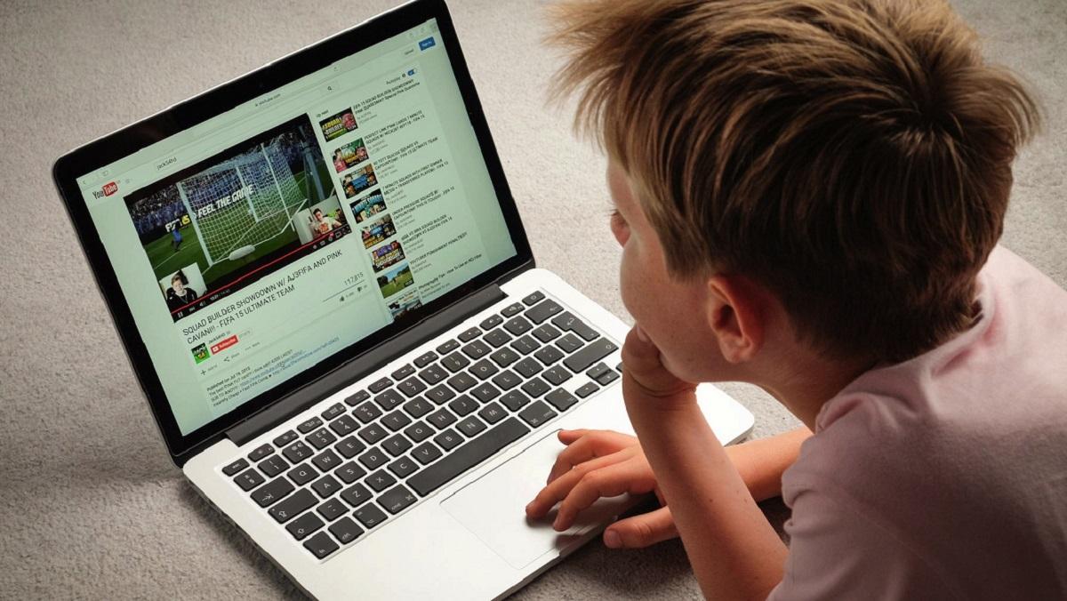 youtube channels in turkey moblobi