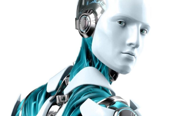 10 artificial intelligence series that westworld fans can watch