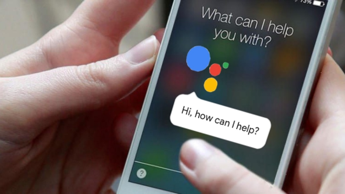 10 tips for google assistant users moblobi
