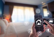 Photo of 20 Interesting Facts About the Smart Home!