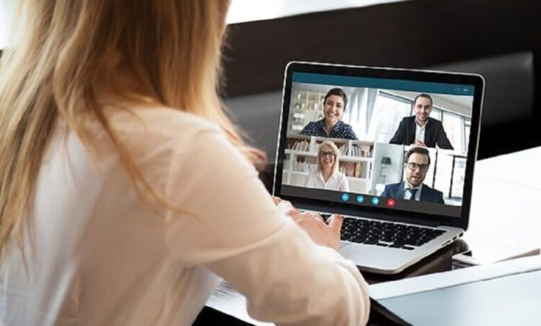 3 ways to use zoom meeting without login