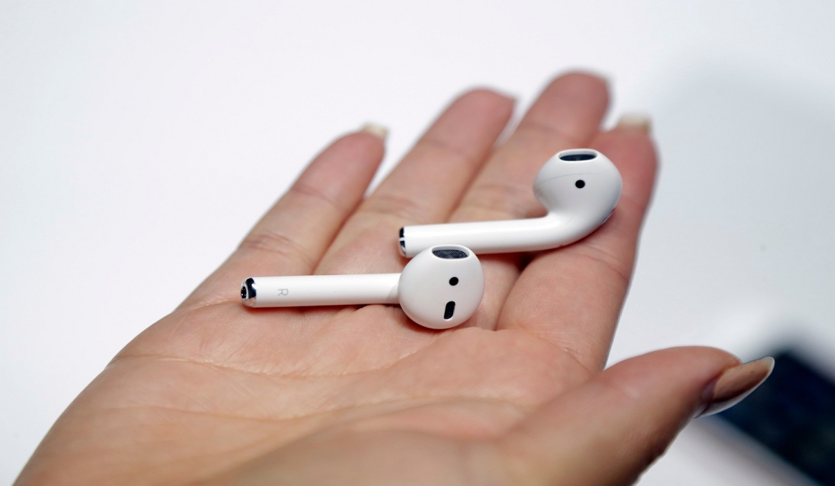 5 awesome airpods pro tips moblobi