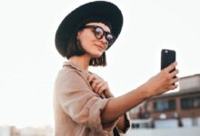 Photo of 6 Tips For Increasing Interaction On Instagram!