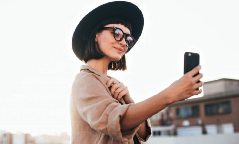 6 tips for increasing interaction on instagram
