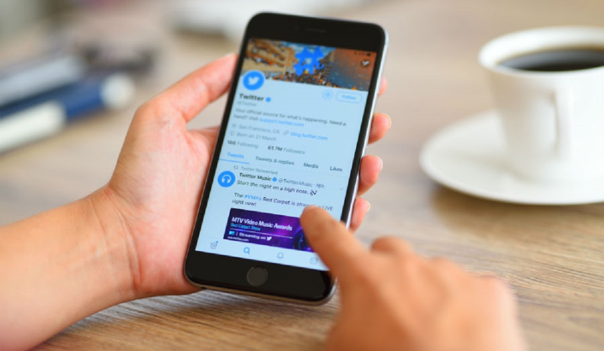 8 tips to increase interaction and followers on twitter moblobi