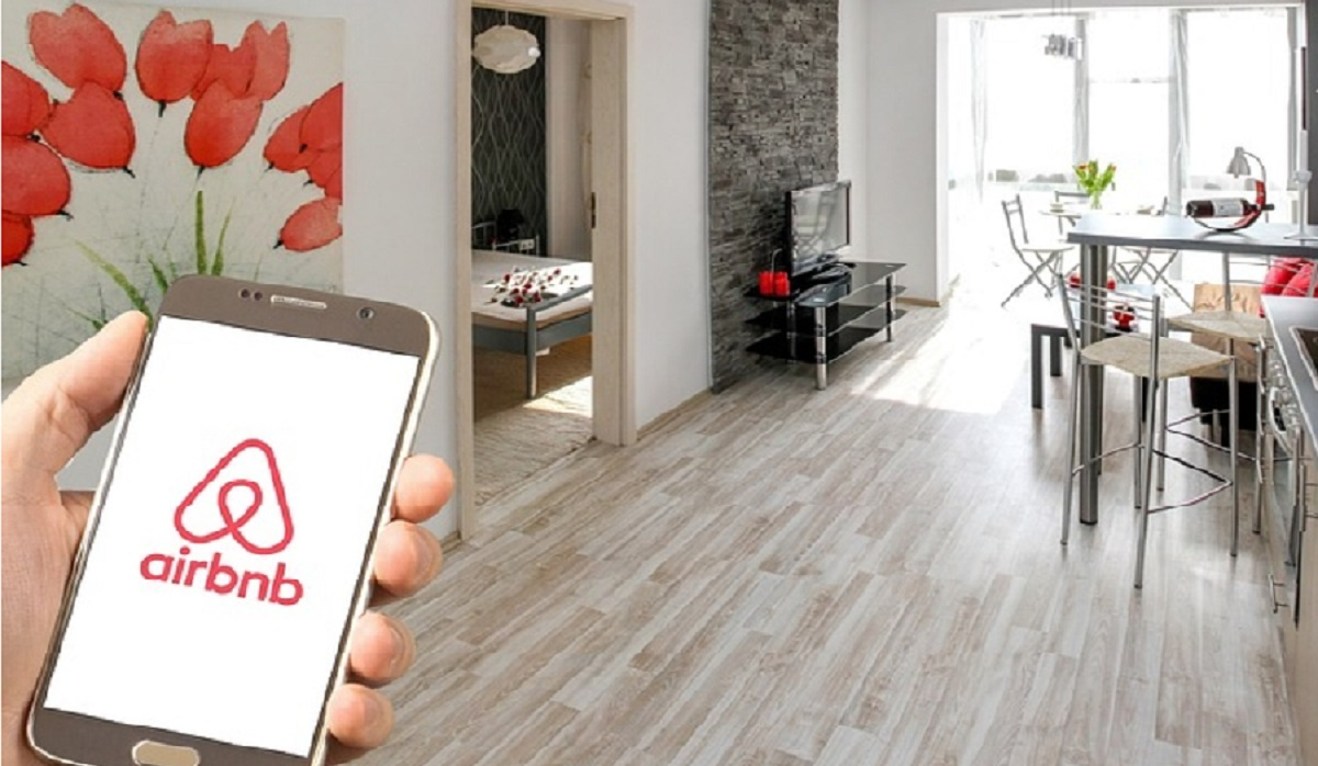 airbnb works moblobi