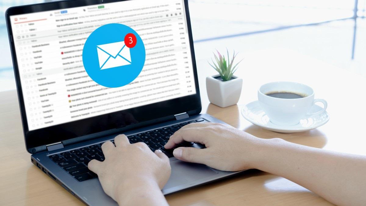 change yahoo mail password moblobi