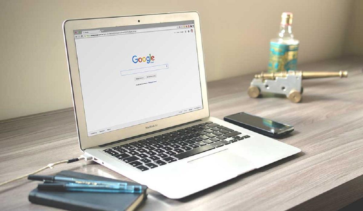 download google chrome moblobi