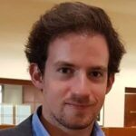 Esteban Rocha