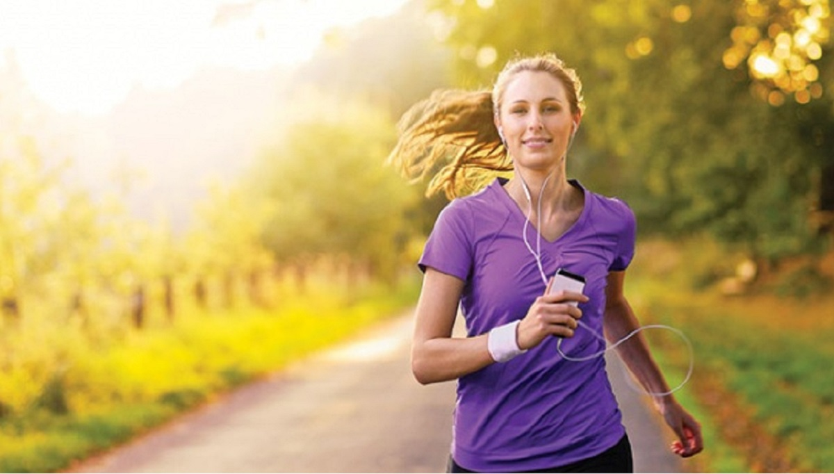 fitness app sports moblobi