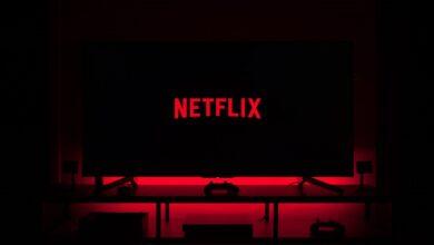 Photo of How do I get Netflix Account?