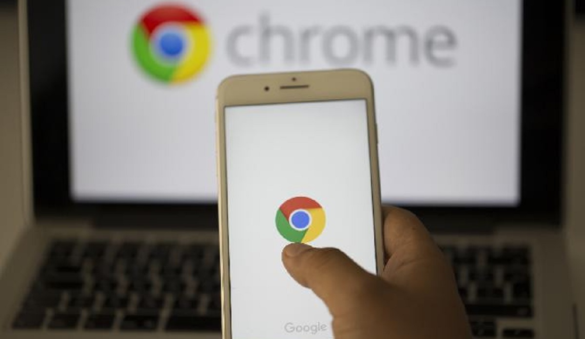 how to download google chrome moblobi