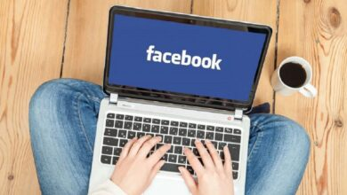 Photo of How to Use Facebook?