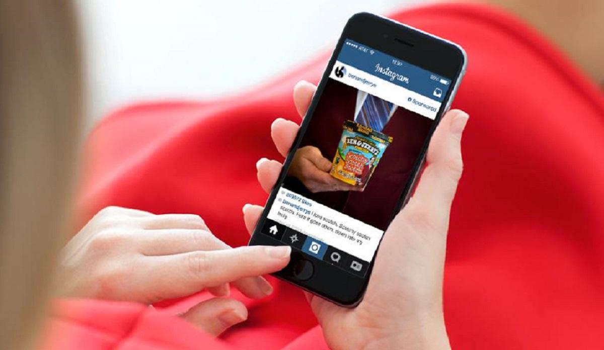 interaction on instagram moblobi