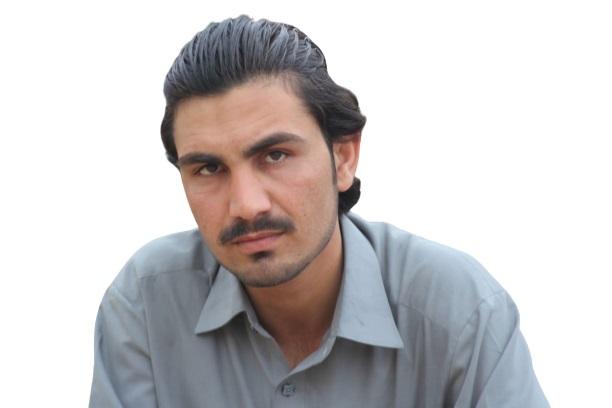 Mussadiq UR Rehman